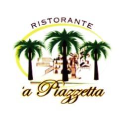 Ristorante a Piazzetta - Ristoranti Mammola