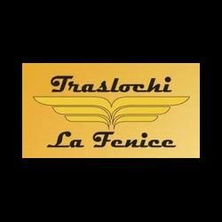 La Fenice Traslochi e Trasporti - Traslochi Casale sul Sile
