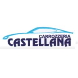 Carrozzeria Castellana - Autorevisioni periodiche - officine abilitate San Biagio di Callalta