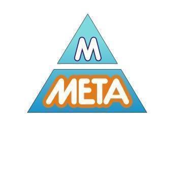 Meta Arredi su Misura ed Elettrodomestici - Arredamenti - vendita al dettaglio Zumpano