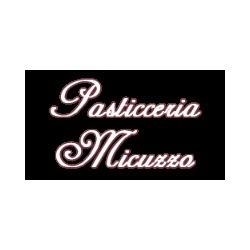 Pasticceria Micuzzo la Casa Del Dolce