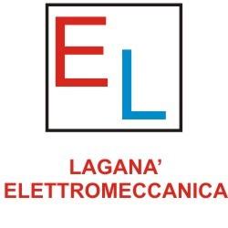 Elettromeccanica Lagana' - Pompe - commercio Reggio di Calabria