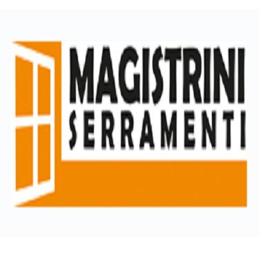 Magistrini Serramenti - Zanzariere Maggiora