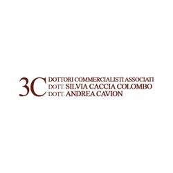 3c Dottori Commercialisti Associati - Dottori commercialisti - studi Novara
