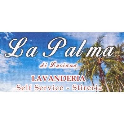Lavanderia La Palma - Lavanderie self service ad acqua e a secco Ladispoli