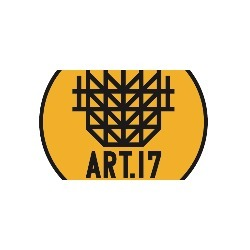 Art. 17 Birreria Artigianale