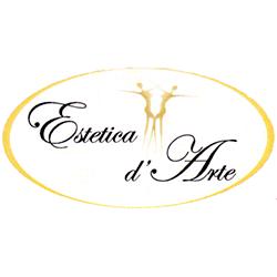 Estetica D'Arte - Centro Estetico - Estetiste Pieve di Cadore