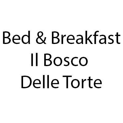 Bed & Breakfast Il Bosco Delle Torte - Bed & breakfast Castellinaldo d'Alba