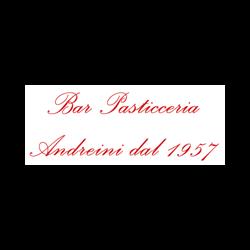 Pasticceria Andreini - Pasticceria e confetteria prodotti - produzione e ingrosso Marina di Grosseto