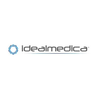 Poliambulatorio Idealmedica - Dentisti medici chirurghi ed odontoiatri Borgoricco