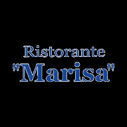 Ristorante Marisa - Bar e caffe' Barberino di Mugello