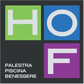 Centro Sportivo HOF - Benessere centri e studi Nervesa della Battaglia