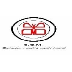 C.G.M. DECORA - Verniciature industriali Miasino