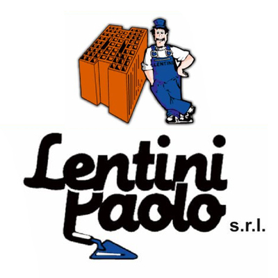 Lentini Paolo - Edilizia - materiali Monopoli