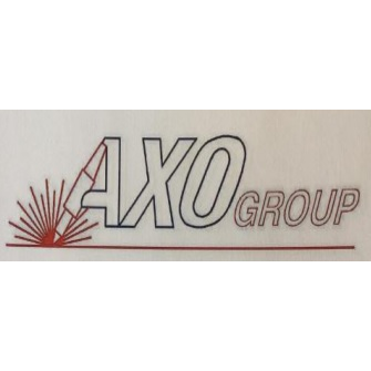 Axo Group - Carpenterie metalliche Ravenna