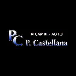 Pietro Castellana Autoaccessori - Ricambi e componenti auto - commercio Martina Franca