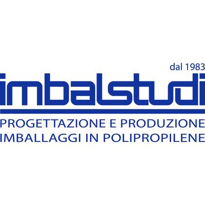 Imbalstudi - Scatole - produzione e commercio Settimo Torinese