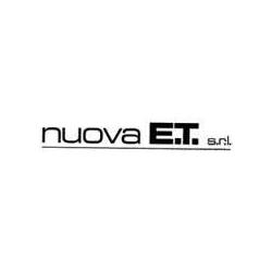 Nuova E.T. srl - Elettromeccanica Altopascio
