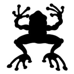Crackpot - Custom Lab & Shop - Stampa tessuti Bologna