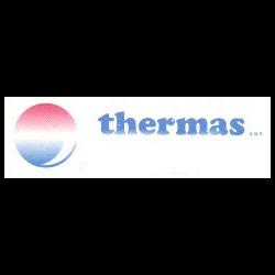 Thermas - Caldaie riscaldamento Casale Monferrato