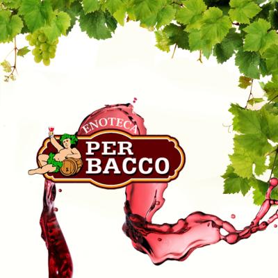 Enoteca Per Bacco - Enoteche e vendita vini San Donà di Piave