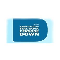 Associazione Italiana Persone Down Sezione Talucci Myriam-Vulture - Associazioni di volontariato e di solidarieta' Melfi