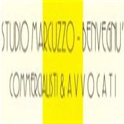 Studio Marcuzzo & Benvegnu' Commercialisti e Avvocati - Consulenza amministrativa, fiscale e tributaria Oderzo