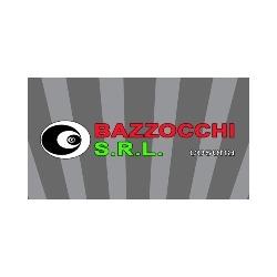 Bazzocchi - Trivellazioni e sondaggi - servizio Cesena