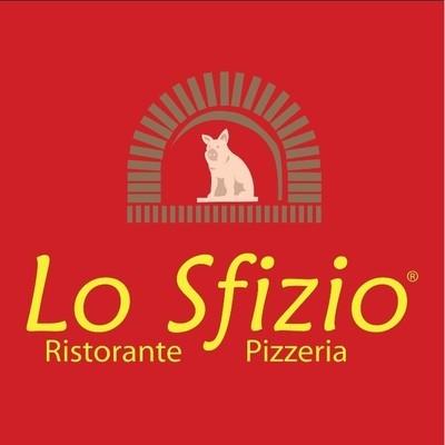 Lo Sfizio Ristorante Pizzeria