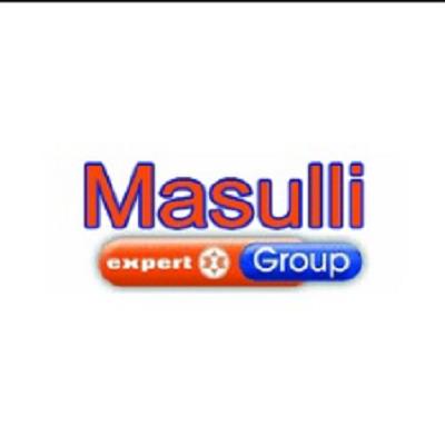 Masulli - Expert Group - Mobili - vendita al dettaglio Venosa