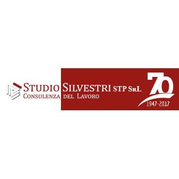 Silvestri Dr. Vincenzo Consulente del Lavoro - Consulenza del lavoro Palermo