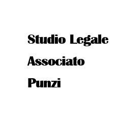 Studio Legale Associato Punzi - Avvocati - studi Martina Franca