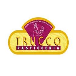 Pasticceria Trucco dal 1954 - Pasticcerie e confetterie - vendita al dettaglio Imperia