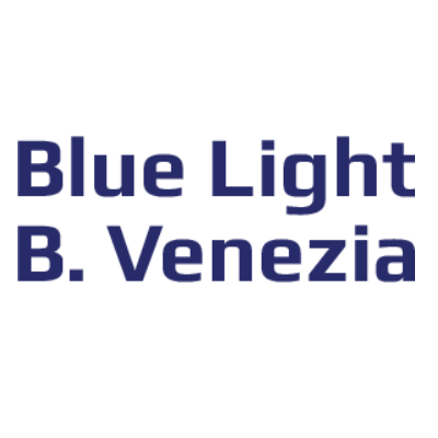 Blue Light B. Venezia