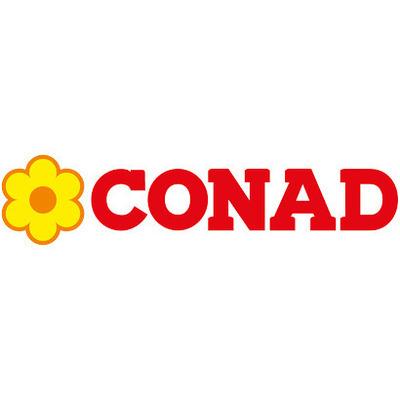 Supermercato Conad La Fenice S.r.l. - Supermercati Popoli