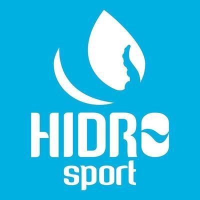 Hidro Sport - Piscina Comunale di Campobasso - Sport impianti e corsi - nuoto Campobasso