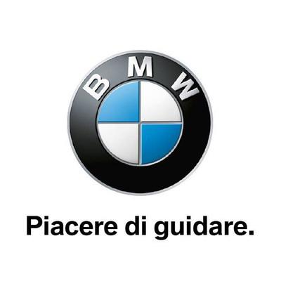 Sarma Spa - Concessionaria Bmw - Automobili - commercio Saronno