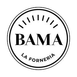 Ristorante Bama La Forneria - Ristoranti La Spezia