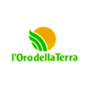 Ortenzi Srl - Oro della Terra - Ortofrutticoltura Sant'Eraclio