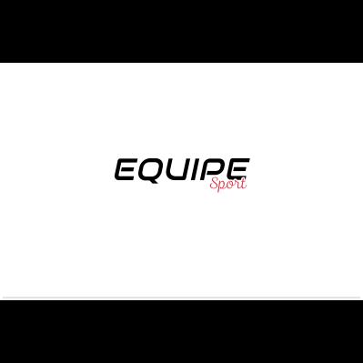 Equipe Sport - Divise Personalizzate - Divise ed uniformi Grugliasco