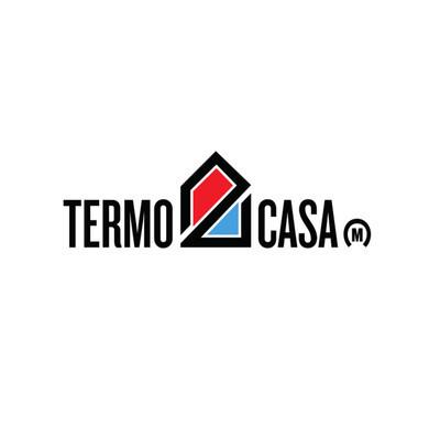 Termocasa - Condizionamento aria impianti - installazione e manutenzione Terni