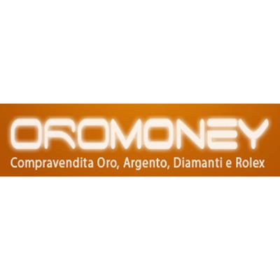 Oromoney - Gioiellerie e oreficerie - vendita al dettaglio Lecce