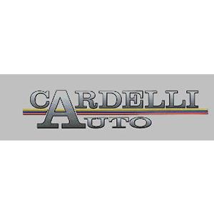 Cardelli Auto - Autofficine e centri assistenza Sansepolcro