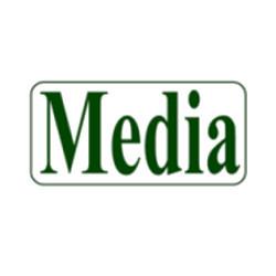 Centro Servizi Media Business Centre - Copisterie Siena