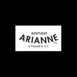 Boutique Arianne - Abbigliamento donna Bolzano