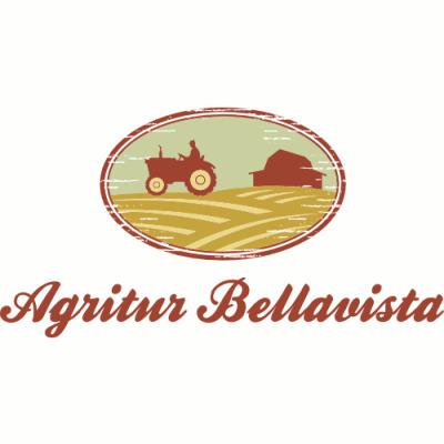 Agritur Bellavista - Aziende agricole Trento