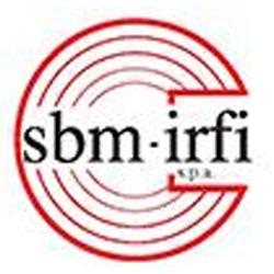 Sbm - Irfi S.p.a.