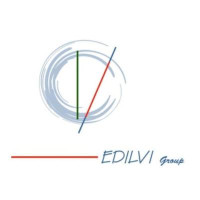 Edilvi Group - Imprese edili Cantù