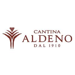 Cantina Aldeno - Vini e spumanti - produzione e ingrosso Aldeno
