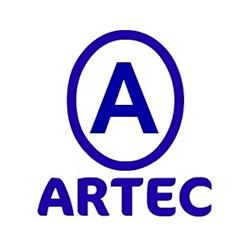 Artec - Disinfestazioni - Elettricista - Antenne - Impianti elettrici industriali e civili - installazione e manutenzione Trieste